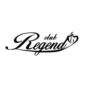 club REGEND