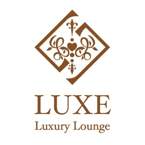 Luxury Lounge LUXE