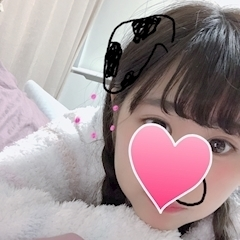 さち|千代田区 内神田のキャバクラ|mu-mii(ムーミー)