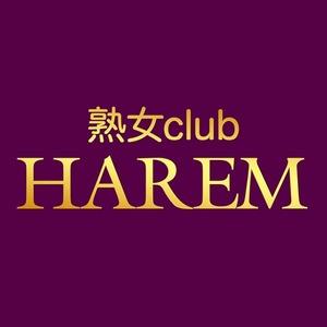 熟女club HAREM