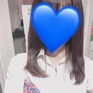 りこ【an_an新橋】