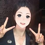 奥田 裕子