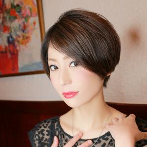 吉田 詠子