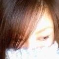 Luna|台東区 上野のキャバクラ|Egoist cubic(エゴイストキュービック)