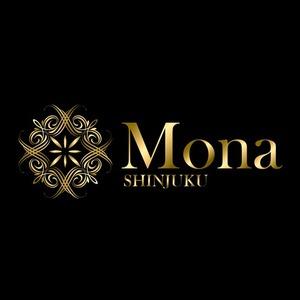 まりあ|新宿区 歌舞伎町のキャバクラ|Mona(モナ)