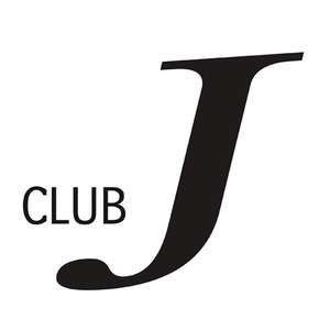 CLUB J
