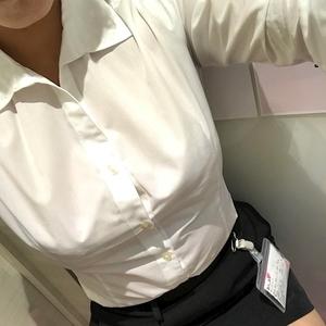 りあん|港区 新橋の女子大生キャバクラ|an_an 新橋店(アンアン 新橋店)