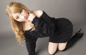 姫咲 美優
