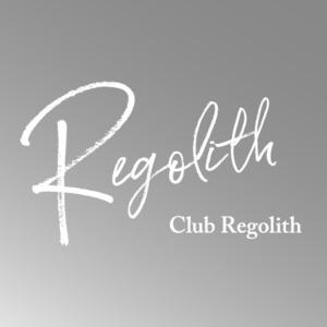 CLUB Regolith