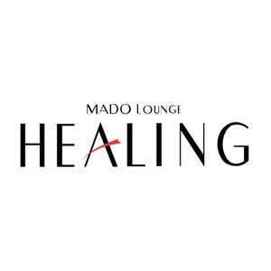 MADO LOUNGE HEALING