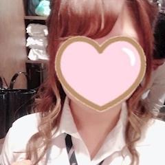 ぺこ|千代田区 内神田のキャバクラ|mu-mii(ムーミー)