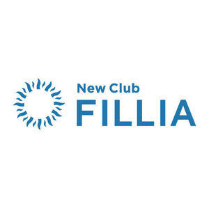 New Club Fillia