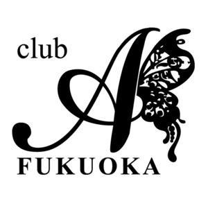 A FUKUOKA