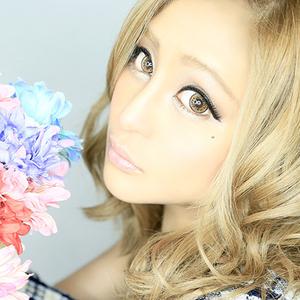 桜井 野の花