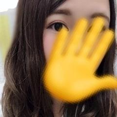ひめか|千代田区 内神田のキャバクラ|mu-mii(ムーミー)