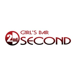 GIRL'S BAR SECOND
