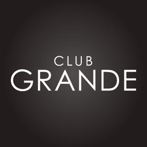 CLUB GRANDE