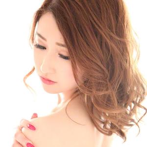 華咲 瑠彩