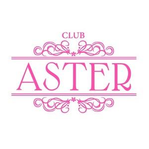 CLUB ASTER