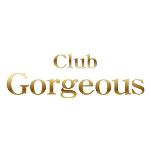 Club Gorgeous