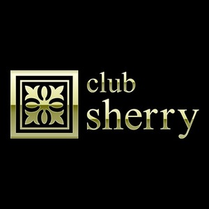 club sherry