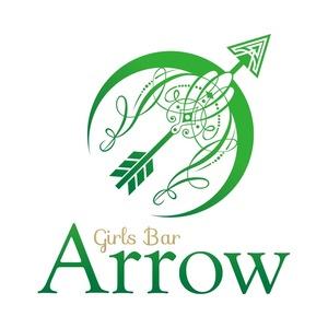 Girls Bar Arrow
