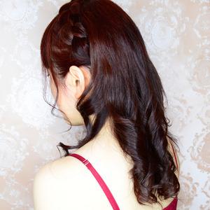 桜井 姫乃