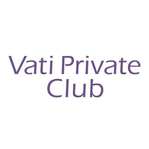 Vati Private Club