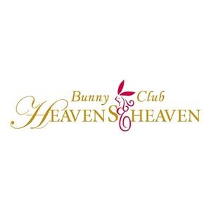 Bunny Club HEAVENS HEAVEN