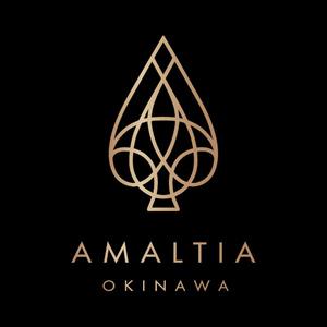 AMALTIA OKINAWA