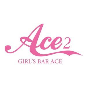 GIRL'S BAR Ace2