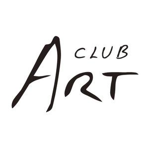 CLUB ART