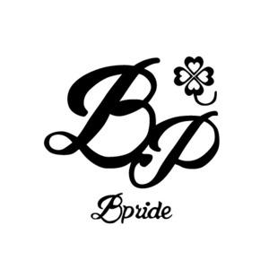 ´ᴗ`|仙台市 青葉区国分町のキャバクラ|B pride(ビープライド)