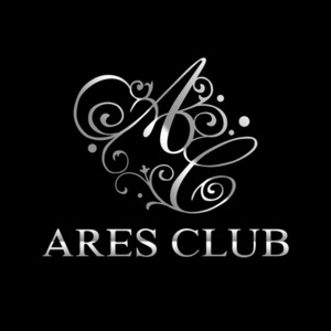 ARES CLUB