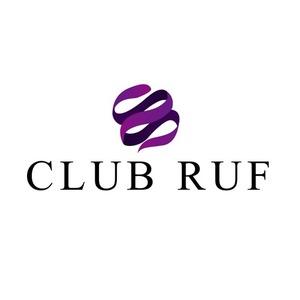 CLUB RUF