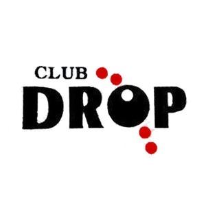 Club DROP