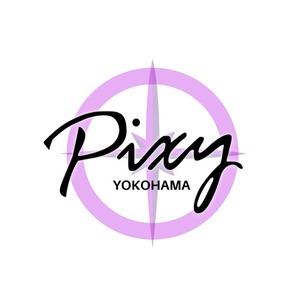 Pixy YOKOHAMA