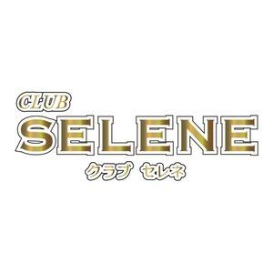 CLUB SELENE
