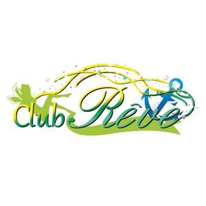 Club Reve