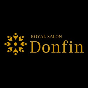 ROYAL SALON Donfin