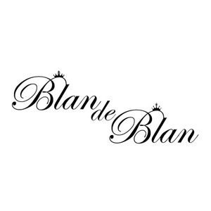 Blan de Blan