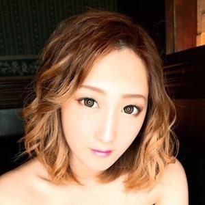 るか 立川市 錦町の朝・昼キャバ CONRAD(朝)(コンラッド(朝))