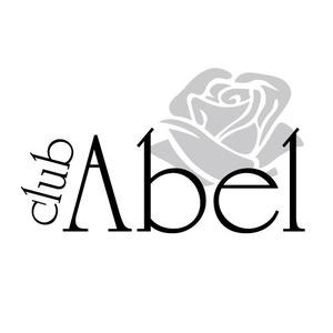 club Abel