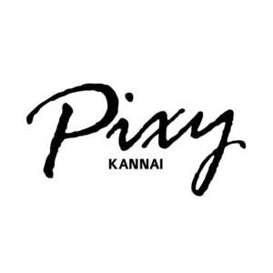 KANNAI Pixy