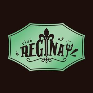 club of REGINA