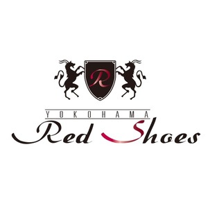 YOKOHAMA Red Shoes
