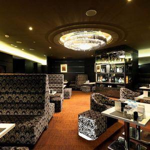Lounge Kuroneko