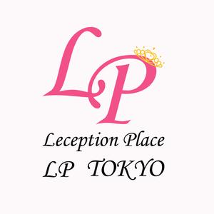 LP TOKYO