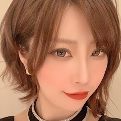 みこと 福岡市 博多区中洲のニュークラブ ATELIER(アトリエ)
