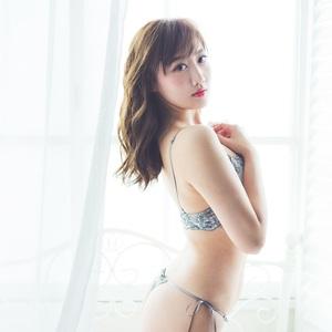 七瀬  優梨香